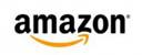 Amazon-logo-e1342976252548-200x78