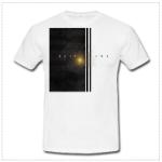 Zeitlos Shirt Weiß